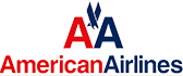 Tripudio Client - American Airlines