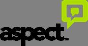 Tripudio Partner - Aspect