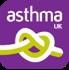 Tripudio Client - Asthma UK