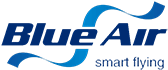 Tripudio Client - Blueair