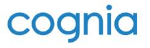 Tripudio Client - Cognia