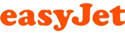 Tripudio Client - Easyjet