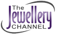 Tripudio Client - Jewellery Channel
