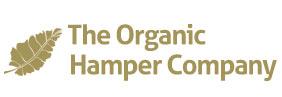 Tripudio Client - Organic Hamper Company