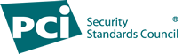 Tripudio Client - PCI Security Standards Council