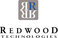 Tripudio Partner - Redwood Tech