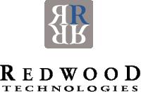 Tripudio Partner - Redwood Tech