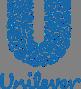 Tripudio Client - Unilever