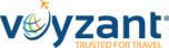 Tripudio Client - Voyzant