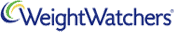 Tripudio Client - WeightWatchers