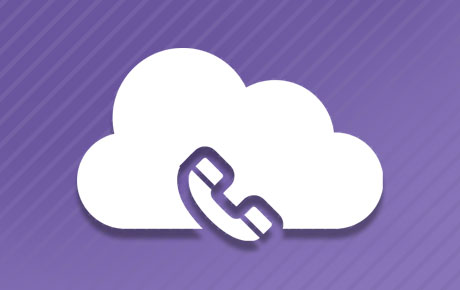 Cloud-Based Telephony