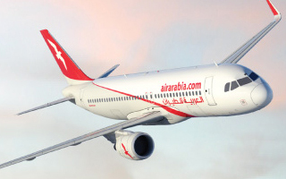 client-air-arabia