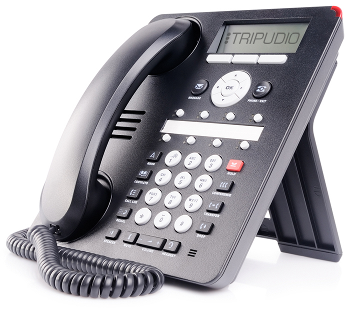 Pbx Acd And Cloud Based Saas Remote Office Phone