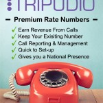 The Benefits of Premium Rate Numbers