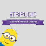 Customer Experience Video by Tripudio