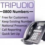 0800-benefits-300x257