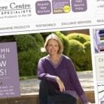 Cashmere-Centre-300x184