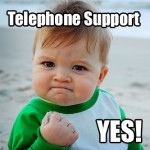 Telephone-support-baby-300x300