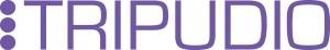 Tripudio-Hi-Res-logo-300x46