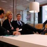bmce-bank-news