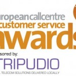 call-centre-awards-300x189