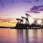 client-australian-embassy-150x150
