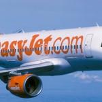 client-easyjet-150x150