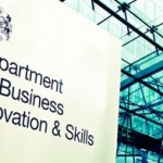 department-for-business-innovation-and-skills-300x196