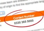 easyjet-phone-number-300x108