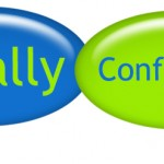 totally-conference-logo-150x150