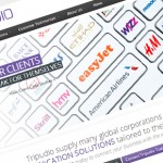 tripudio-home-page