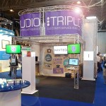 tripudio-stand-300x300