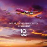 wizz-10-year-300x300