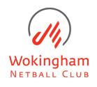 wokingham-netball-logo