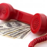 Costly Fixed PSTN Lines - Leaking Money