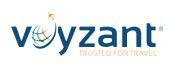 Voyzant Logo